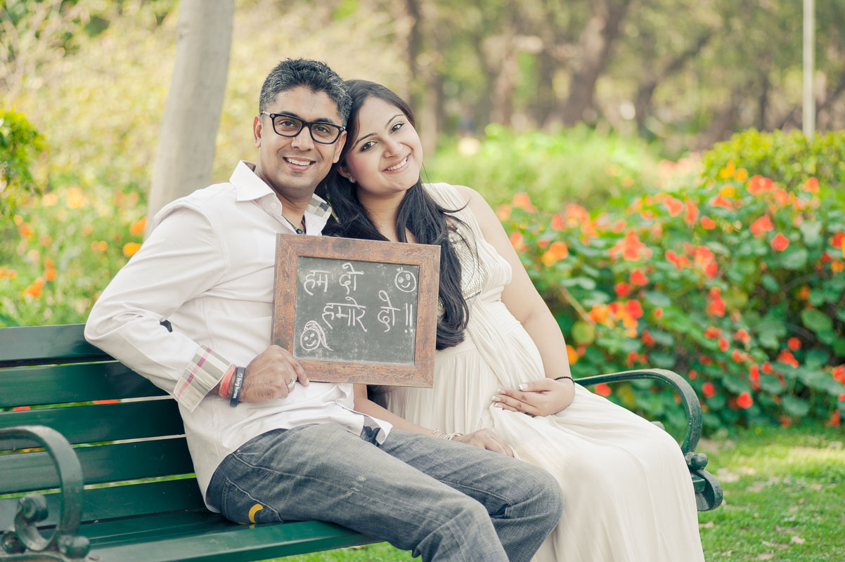 pregnancy photo shoot ideas with husband india - Maternity shoot – Lifestyle Maternity Newborn and